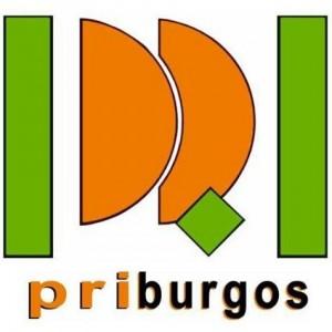 NARANJA Y VERDE DE PRIBURGOS